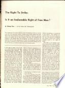 Jun 1950