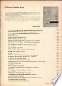 Aug 1953